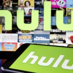 How to add SHOWTIME to Hulu?