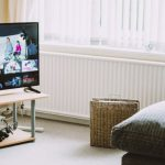 How To Mirror Samsung Galaxy S20 Screen to TV