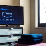 How To Fix The Prime Video Not Working On Samsung TV Issue?