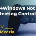 What to Do When DS4 Windows Is Not Detecting Controller?