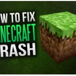What To Do When Minecraft Crashes On Startup?